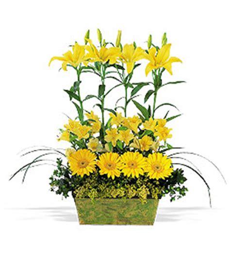 Business plan selling fresh flowers